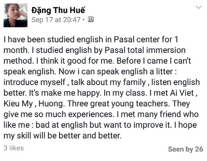 pasal, tiếng anh giao tiếp pasal, effortless english, cách học effortless english, effortless english online, phương pháp effortless english, aj hoge, hướng dẫn học effortless english effortless-english(1).png
